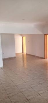 Lovely 2 Bedroom Flat, Phase 1, Magodo, Lagos, Flat for Rent