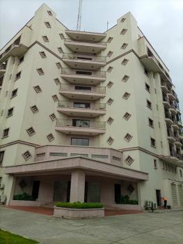 4 Bedroom Penthouse Luxury Apartment with Excellent Facilities, Old Ikoyi, Ikoyi, Lagos, Flat for Rent
