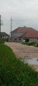 Distress Give Away Half Plot, Abijo Gra, Sangotedo, Ajah, Lagos, Mixed-use Land for Sale