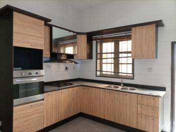 Distress 4 Bedroom Duplex+ Bq, Gated and Secured Estate, Idado, Lekki, Lagos, Semi-detached Duplex for Sale