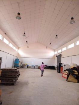 Equipped Pure Water Factory, Bogije Town, Ibeju Lekki, Lagos, Factory for Rent