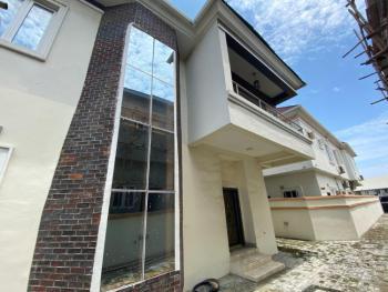 Spacious 5 Bedroom Detached, Ologolo, Lekki, Lagos, Detached Duplex for Sale