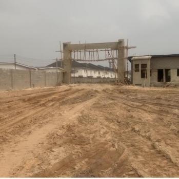 Serviced Plots of Land, Sacramento Estate, Awoyaya, Ibeju Lekki, Lagos, Mixed-use Land for Sale
