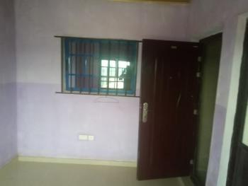 Luxury Mini Flats, 2, Pius Adiro Street, Off Matogun Road, Gonco Bus Stop., Ifo, Ogun, Mini Flat for Rent