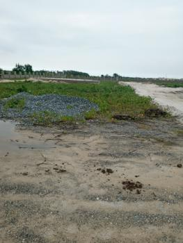 Residential Land with Excision, Pearl Park Estate, Osoroko, Ibeju Lekki, Lagos, Residential Land for Sale