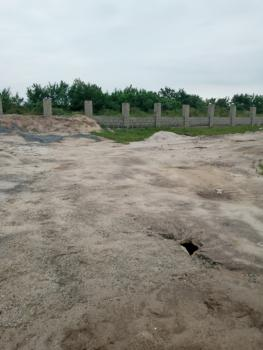 Residential  Land with C of O, Imperial City, Oyigbo, Rivers, Residential Land for Sale