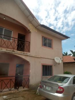 2 Bedrooms Flat at Dawaki News Engineering, Dawaki, Gwarinpa, Abuja, Flat for Rent