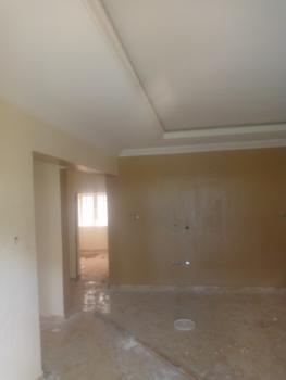 Brand New 2 Bedrooms Flat of 4 Units in The Compound, Dawaki, Gwarinpa, Abuja, Flat for Rent