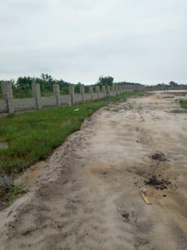Residential Land with C of O, Devine Grace Luxury Gardens, Okun Imedu, Ibeju Lekki, Lagos, Residential Land for Sale