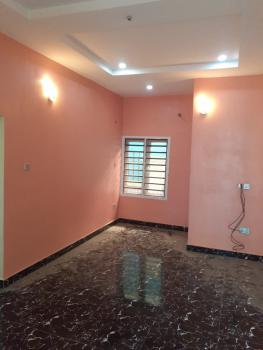 Tastefully and Beautifully Finished 2 Bedroom Apartment, By Wonderland Estate Opposite Games Village, Kukwaba, Abuja, Detached Bungalow for Rent