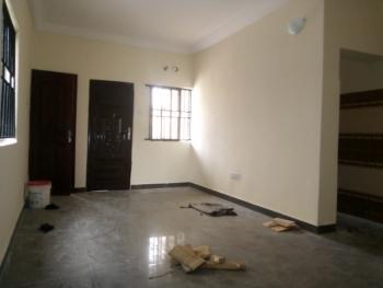 Newly Built Mini Flat(room and Parlor), Close to Blenco Supermarket, Sangotedo, Ajah, Lagos, Mini Flat for Rent