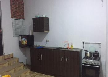 1 Bedroom Flat, Westend Estate, Ikota, Lekki, Lagos, Mini Flat Short Let