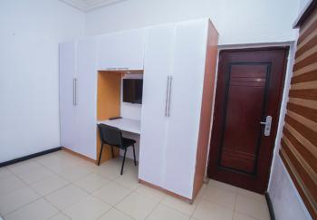 Luxury 2 Bedroom Fully Furnished Apartment, Derin Courts, Jemibewon Road, Ibadan, Oyo, Flat Short Let
