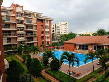 4 Bedroom Apartments, Old Ikoyi, Ikoyi, Lagos, Flat for Rent