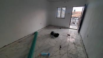 New Luxurious & Spacious Selfcontained in a Serene and Secured Environment, Salem, Lekki Phase 1, Lekki, Lagos, Self Contained (single Rooms) for Rent