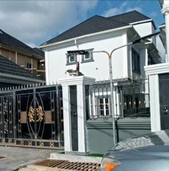 Brand New Miniflat with Rooftop Terrace, Off Palace Road - Off Westerner Avenue - Ojodu Berger, Ojodu, Lagos, Mini Flat for Rent