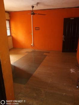 Mini Flat, Babalola Street Off Cole Bustop, Lawanson, Surulere, Lagos, Mini Flat for Rent
