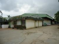 2 Bay Warehouse, Agidingbi, Ikeja, Lagos, Warehouse for Rent