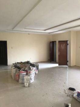 2 Bedroom Bungalow, Crown Estate, Sangotedo, Ajah, Lagos, Terraced Bungalow for Rent