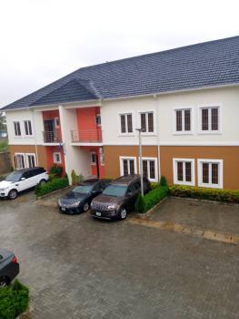 Brand New 4 Bedroom Terrace Duplex, Phase 2, Gra, Ogudu, Lagos, Terraced Duplex for Sale