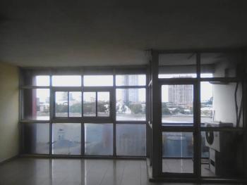 Very Decent 4 Bedroom Flat, 1004 Estate, Victoria Island (vi), Lagos, Flat for Sale