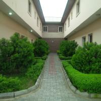 Well Finished 3 Bedroom Terrace With Boys Quarters, Lekki Phase 1, Lekki, Lagos, 3 Bedroom Terraced Duplex For Rent