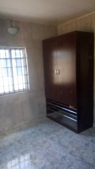 Newly Built Room and Palour Self Contained, Old Bodija Estate, Old Bodija, Ibadan, Oyo, Mini Flat for Rent