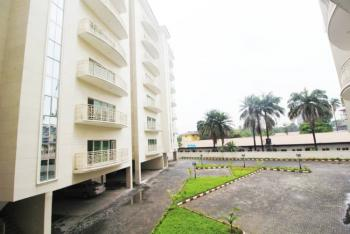 Luxury Brand New and Serviced 4 Bedroom Apartment, Old Ikoyi, Ikoyi, Lagos, Flat for Rent