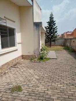 Luxury 3 Bedrooms Bungalow with Penthouse, Mayfair Garden Estate, Awoyaya, Ibeju Lekki, Lagos, Detached Bungalow for Sale