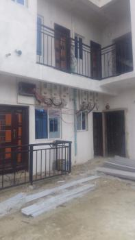 Brand New 12 Unit of 2 Bedroom Flat, Lakowe, Ibeju Lekki, Lagos, Flat for Rent