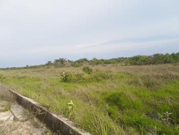 Affordable Residential Land, Chevron Alternate Route, Vgc, Lekki, Lagos, Residential Land for Sale