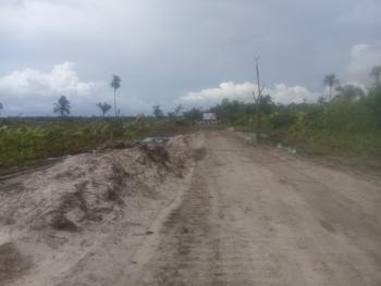 Good Land, Hopewell Lagoon Front Estate, Ogogoro, Ibeju Lekki, Lagos, Mixed-use Land for Sale