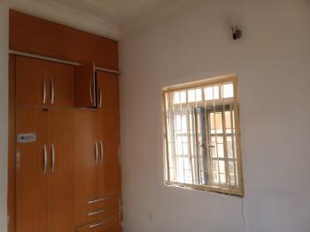 Standard 4 Bedroom Terrace Duplex Without Bq, Off 2nd Avenue, Gwarinpa, Abuja, Terraced Duplex for Rent