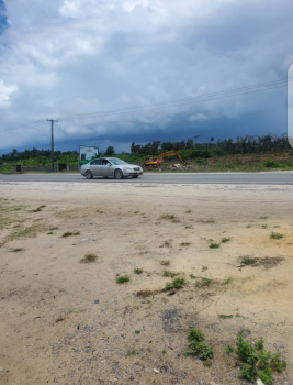 Invest Now and Double Your Money in 2days Join The Wise Investors, Opp Lekki Free Trade Zone, Lekki, Lagos, Land for Sale
