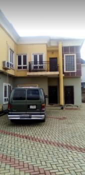3 Bedroom Flat, Magodo Phase 1 Gra, Gra, Magodo, Lagos, Flat for Rent
