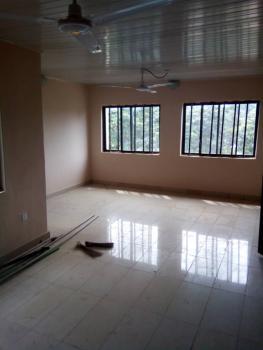 Renovated 2 Bedroom Apartment, Area 2, Garki, Abuja, Flat for Rent
