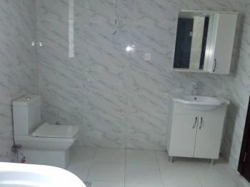 Tastefully Finished 5 Bedrooms Fully Detached, Ikota, Lekki, Lagos, Detached Duplex for Sale