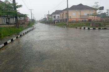 400sqm of Dry Land in a Developed Estate, Sangotedo, Ajah, Lagos, Residential Land for Sale