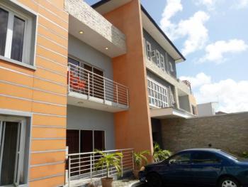 2 Bedroom Well Furnished Luxury Flat with a Room Bq, Oniru, Victoria Island (vi), Lagos, Flat for Rent