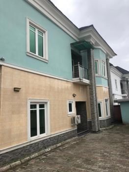 Luxury 8 Bedroom Duplex Party House with an High Class Furnishing, Ikota, Lekki, Lagos, Detached Duplex Short Let