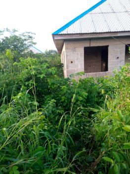 House, Ifo, Ogun, Block of Flats for Sale