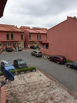 Luxury 3 Bedroom Apartment with Good Finishes, Mende Villa, Close to Kicc Church, Mende, Maryland, Lagos, Flat for Rent