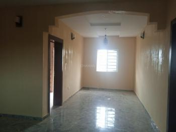 Newly Built 2 Bedroom Flat, Private Estate, Berger, Arepo, Ogun, Flat for Rent