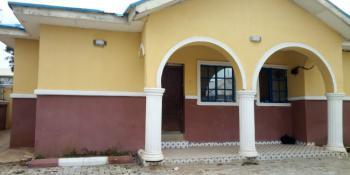 2 Bedroom Flat, Dawaki News Engineering, Dawaki, Gwarinpa, Abuja, Flat for Rent