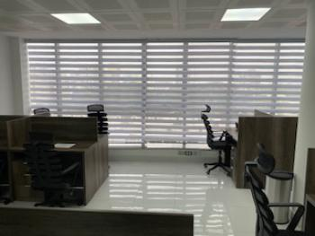 Co-working Space, Adeola Odeku, Victoria Island (vi), Lagos, Office Space for Rent