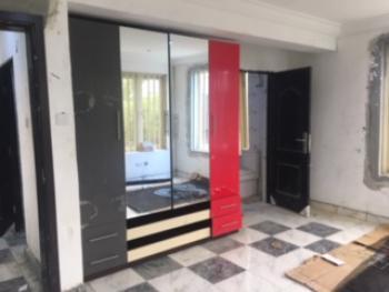 Well Built 3 Bedroom Flat, Osapa, Lekki, Lagos, Block of Flats for Sale