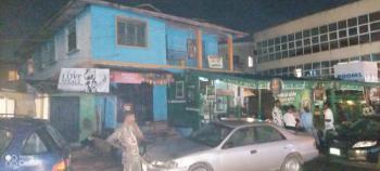 a Building on a Major Road, Yemetu Road, Agodi, Ibadan, Oyo, Block of Flats for Sale