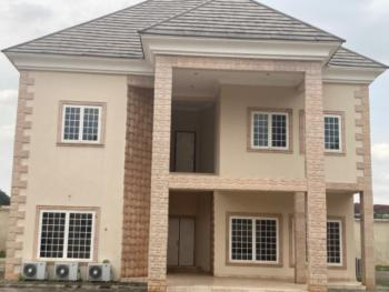 Luxury 6 Bedroom Mansion, Maitama District, Abuja, Detached Duplex for Rent