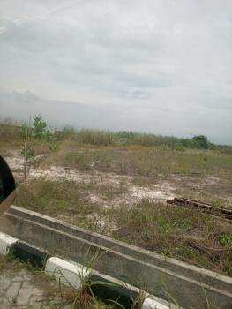 Juicy 900sqm Plot, Shoreline Estate, Ikoyi, Lagos, Residential Land for Sale