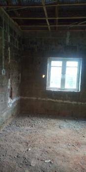 3 Bedrooms Flat, Oke Ayo, Magboro, Ogun, House for Sale